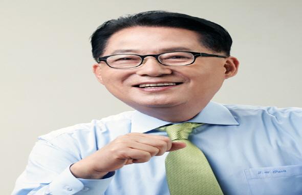 박지원 대표.jpg