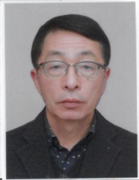 [크기변환]대전시설관리공단 이사장에 설동승씨 내정_설동승.JPG