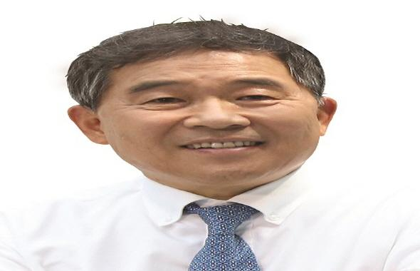 [크기변환][크기변환]황주홍 농해수위원장 프로필 사진.jpg