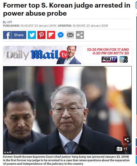 [크기변환]AFP_yang.PNG