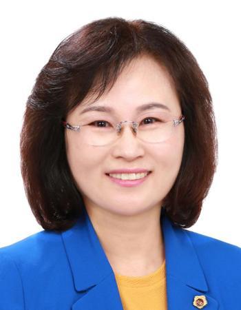 [크기변환]2-6. 여수6 강정희 의원(더불어민주당).jpg