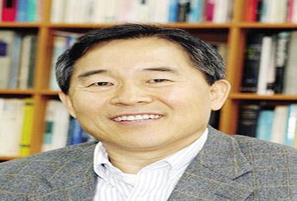[크기변환]황주홍 의원 프로필 사진(최종).jpg