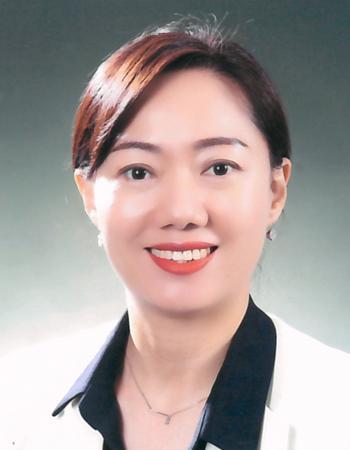 [크기변환]23-4. 비례대표4 김경자 의원(더불어 민주당).jpg