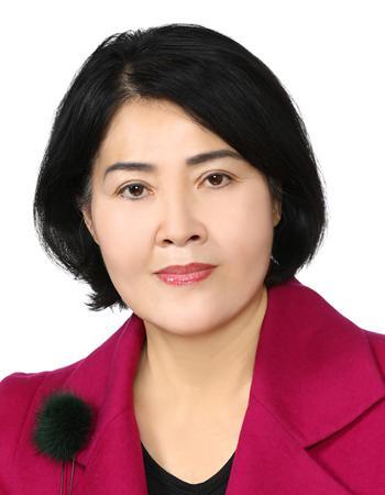 [크기변환]23-1. 비례대표1 윤명희 의원(더불어민주당).jpg