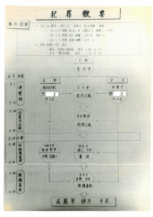 [크기변환]191127 (보도자료) 첨부.jpg