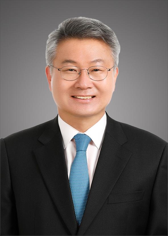 김회재 의원, 아동학대 신고되면 곧바로 의료기관 검진 의무화하는