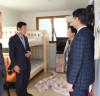 강진신협 취약 아동 공부방 만들기 사업 추진