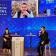 서울시, 美실리콘밸리 최대 투자사 'PnP 서울지사' 유치…CES서 발표