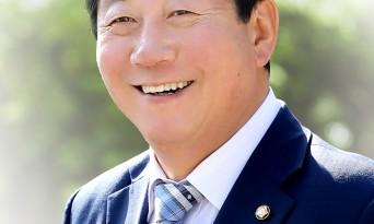 박재호 의원 발의 민생 법안 6건 국회 본회의 통과