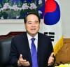 최형식 담양군수, 대한민국 농업대상 '최우수상' 영예