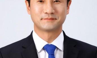한병도 의원 1호 법안, '국가균형발전 특별법'국회 본회의 통과