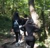 혼자서도 가능한 청소년 활동 '국제청소년성취포상제'