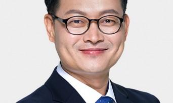 허영 의원, 대형마트 상생협력의무 확대 추진
