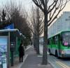 목포 시내버스 파업 철회.. 버스 정상운행