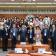 순천대, 광주‧전남지역대학도서관협의회 정기총회 및 학술워크숍