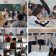 활동 10년 맞은'서울시 에너지수호천사단', 지역사회로 활동무대 넓혀