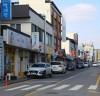 구례군, 군청~공설운동장 구간 전봇대 사라진다
