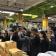 부산의 첨단농업기술, 아세안·몽골 4개국 전파한다