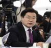 """박찬대 의원, """"인천 송도역 인근, 교통요지로 거듭난다…"""