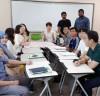 순천대학교, 정부초청 외국인 대학원 장학생(GKS) 역대 최다 21명 합격