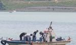 최병용 도의원, '여수해역 우럭조개 종자 방류 행사 참석'