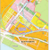 용산 지구단위계획 결정(변경) 및 아세아아파트 특별계획구역 세부개발계획 결정(변경) 수정가결