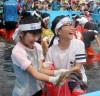 미리보는 2018 완도 장보고수산물 축제