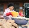 강진군, 대한민국 식품명인이 만든 밥도둑 '즙장'인기