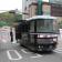 서울시, 전국 최초 조례 제정…10월부터 상암에서 영업용 자율주행차 운행